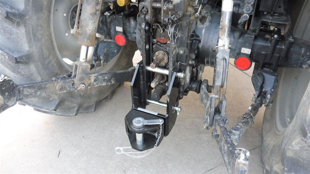 same-silver-110-dt-cab-4-cilindri-5.jpg