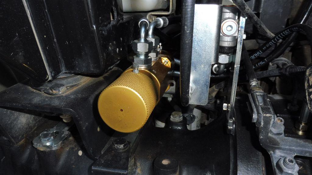 same-silver-110-dt-cab-4-cilindri-6-6.jpg