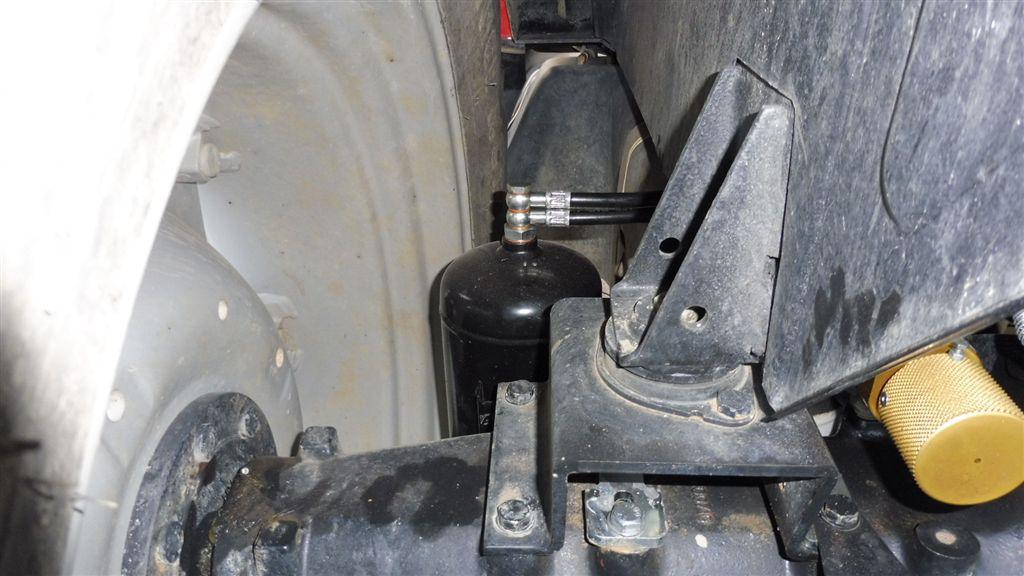 same-silver-110-dt-cab-4-cilindri-6-7.jpg