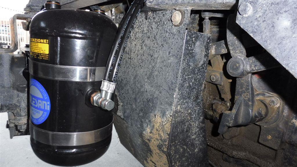 same-silver-110-dt-cab-4-cilindri-6-8.jpg
