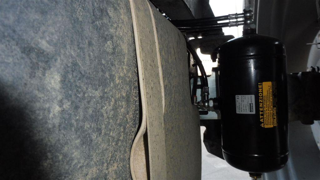 same-silver-110-dt-cab-4-cilindri-6-9.jpg