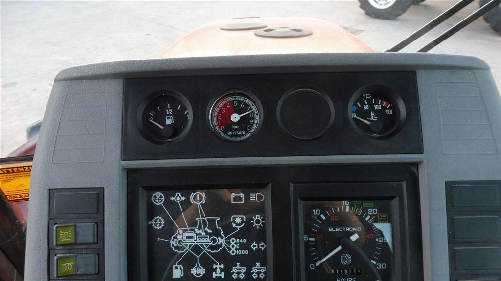 same-silver-110-dt-cab-4-cilindri-6-91.jpg