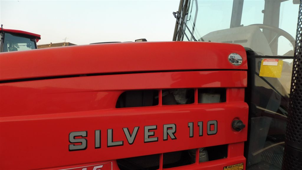 same-silver-110-dt-cab-4-cilindri-6-92.jpg