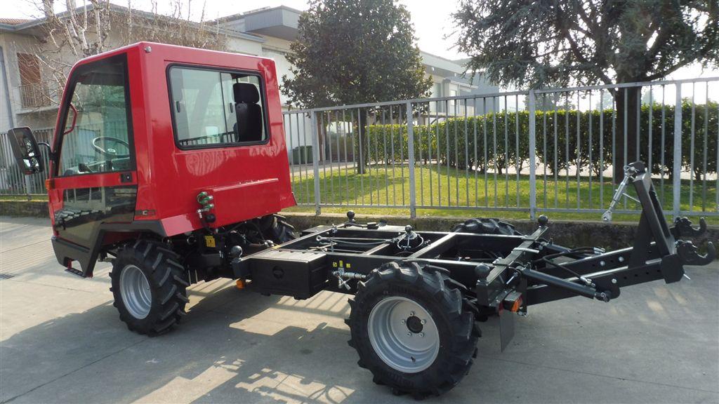 transporter-caron-c-52-con-sollevatore-posteriore-mr-1.jpg
