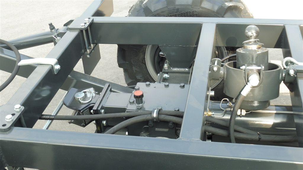 transporter-caron-c-52-con-sollevatore-posteriore-mr-5.jpg